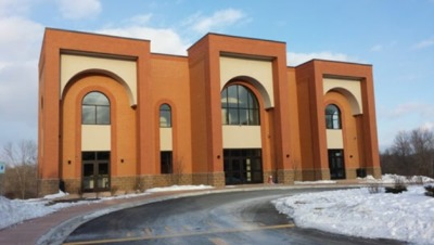 wi-03_brookfield-mosque.png